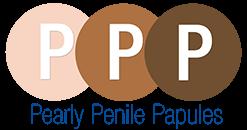 PPP Treatment UK